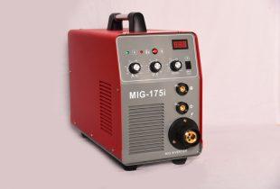 MIG Machine