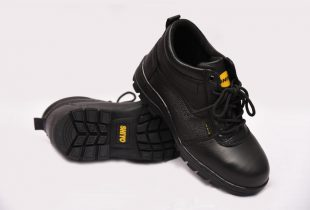 Shiyo Safety Shoes