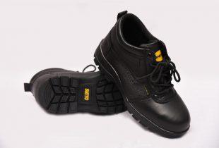 Shiyo Safety Shoes